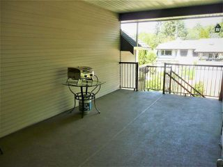 Photo 12: 1977 PETERSON Avenue in Coquitlam: Cape Horn House 1/2 Duplex for sale : MLS®# R2364091