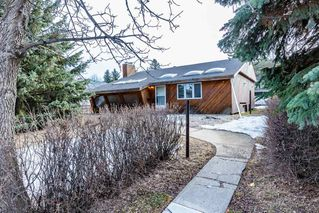 Main Photo: 7907 119 Street in Edmonton: Zone 15 House for sale : MLS®# E4154665
