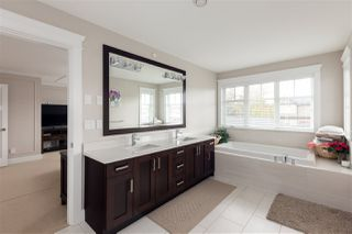 Photo 13: 2336 W 22ND Avenue in Vancouver: Arbutus House for sale (Vancouver West)  : MLS®# R2365620