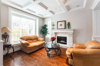 Photo 3: 2336 W 22ND Avenue in Vancouver: Arbutus House for sale (Vancouver West)  : MLS®# R2365620
