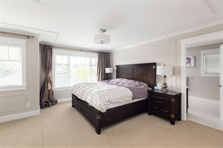 Photo 12: 2336 W 22ND Avenue in Vancouver: Arbutus House for sale (Vancouver West)  : MLS®# R2365620
