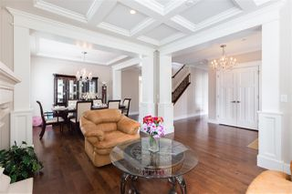 Photo 4: 2336 W 22ND Avenue in Vancouver: Arbutus House for sale (Vancouver West)  : MLS®# R2365620