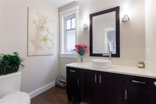 Photo 11: 2336 W 22ND Avenue in Vancouver: Arbutus House for sale (Vancouver West)  : MLS®# R2365620