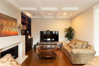 Photo 6: 2336 W 22ND Avenue in Vancouver: Arbutus House for sale (Vancouver West)  : MLS®# R2365620