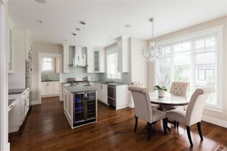Photo 7: 2336 W 22ND Avenue in Vancouver: Arbutus House for sale (Vancouver West)  : MLS®# R2365620