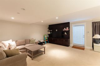 Photo 16: 2336 W 22ND Avenue in Vancouver: Arbutus House for sale (Vancouver West)  : MLS®# R2365620