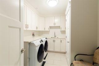 Photo 18: 2336 W 22ND Avenue in Vancouver: Arbutus House for sale (Vancouver West)  : MLS®# R2365620