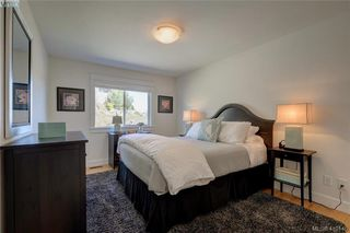 Photo 17: 3650 Propeller Place in VICTORIA: Co Royal Bay Single Family Detached for sale (Colwood)  : MLS®# 410146