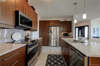 Photo 11: 3650 Propeller Place in VICTORIA: Co Royal Bay Single Family Detached for sale (Colwood)  : MLS®# 410146