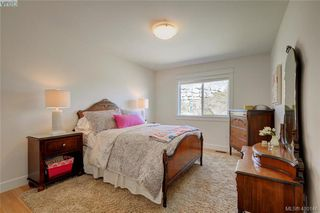 Photo 18: 3650 Propeller Place in VICTORIA: Co Royal Bay Single Family Detached for sale (Colwood)  : MLS®# 410146