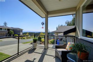 Photo 2: 3650 Propeller Place in VICTORIA: Co Royal Bay Single Family Detached for sale (Colwood)  : MLS®# 410146