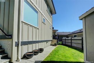 Photo 26: 3650 Propeller Place in VICTORIA: Co Royal Bay Single Family Detached for sale (Colwood)  : MLS®# 410146