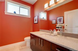 Photo 21: 3650 Propeller Place in VICTORIA: Co Royal Bay Single Family Detached for sale (Colwood)  : MLS®# 410146
