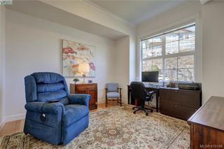 Photo 20: 3650 Propeller Place in VICTORIA: Co Royal Bay Single Family Detached for sale (Colwood)  : MLS®# 410146