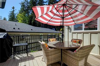 Photo 22: 3650 Propeller Place in VICTORIA: Co Royal Bay Single Family Detached for sale (Colwood)  : MLS®# 410146