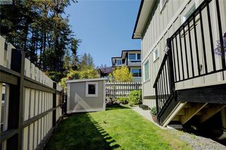 Photo 25: 3650 Propeller Place in VICTORIA: Co Royal Bay Single Family Detached for sale (Colwood)  : MLS®# 410146