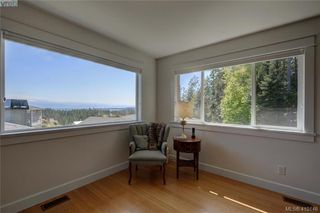 Photo 16: 3650 Propeller Place in VICTORIA: Co Royal Bay Single Family Detached for sale (Colwood)  : MLS®# 410146