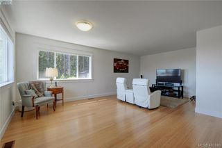 Photo 15: 3650 Propeller Place in VICTORIA: Co Royal Bay Single Family Detached for sale (Colwood)  : MLS®# 410146