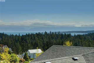 Photo 23: 3650 Propeller Place in VICTORIA: Co Royal Bay Single Family Detached for sale (Colwood)  : MLS®# 410146