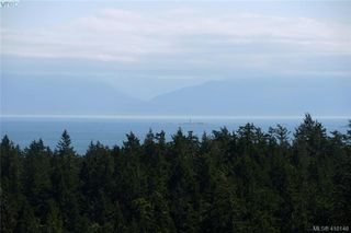 Photo 24: 3650 Propeller Place in VICTORIA: Co Royal Bay Single Family Detached for sale (Colwood)  : MLS®# 410146