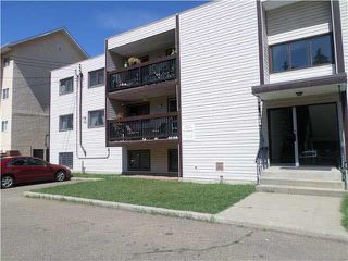 Photo 20: 104 10745 78 Avenue in Edmonton: Zone 15 Condo for sale : MLS®# E4155231