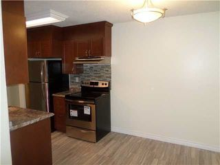 Photo 10: 104 10745 78 Avenue in Edmonton: Zone 15 Condo for sale : MLS®# E4155231
