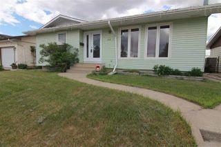 Main Photo: 15219 119 Street in Edmonton: Zone 27 House for sale : MLS®# E4155633