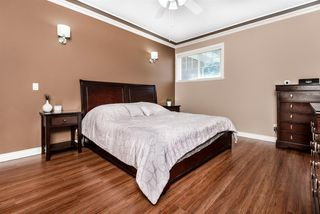Photo 10: 12245 74A Avenue in Surrey: West Newton House for sale : MLS®# R2366991