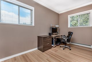 Photo 17: 12245 74A Avenue in Surrey: West Newton House for sale : MLS®# R2366991