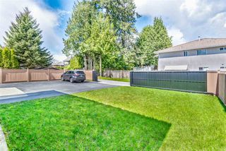 Photo 19: 12245 74A Avenue in Surrey: West Newton House for sale : MLS®# R2366991