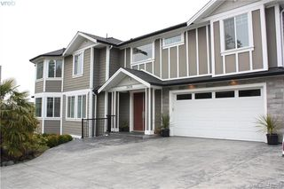 Photo 2: 2608 Bamboo Place in VICTORIA: La Florence Lake Single Family Detached for sale (Langford)  : MLS®# 410362