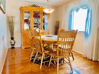 Photo 8: 9223 171 Avenue in Edmonton: Zone 28 House for sale : MLS®# E4155936