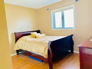Photo 18: 9223 171 Avenue in Edmonton: Zone 28 House for sale : MLS®# E4155936
