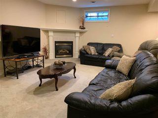 Photo 24: 9223 171 Avenue in Edmonton: Zone 28 House for sale : MLS®# E4155936