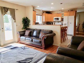 Photo 15: 9223 171 Avenue in Edmonton: Zone 28 House for sale : MLS®# E4155936
