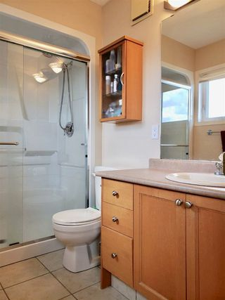 Photo 22: 9223 171 Avenue in Edmonton: Zone 28 House for sale : MLS®# E4155936