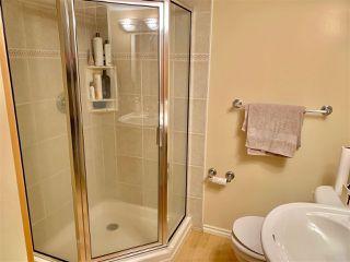 Photo 26: 9223 171 Avenue in Edmonton: Zone 28 House for sale : MLS®# E4155936