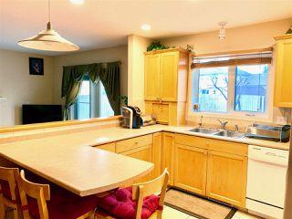 Photo 10: 9223 171 Avenue in Edmonton: Zone 28 House for sale : MLS®# E4155936