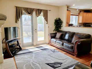 Photo 13: 9223 171 Avenue in Edmonton: Zone 28 House for sale : MLS®# E4155936
