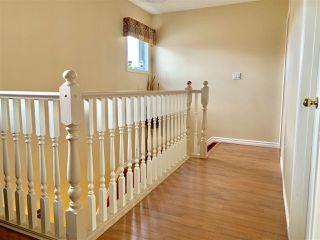 Photo 17: 9223 171 Avenue in Edmonton: Zone 28 House for sale : MLS®# E4155936