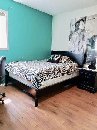Photo 19: 9223 171 Avenue in Edmonton: Zone 28 House for sale : MLS®# E4155936