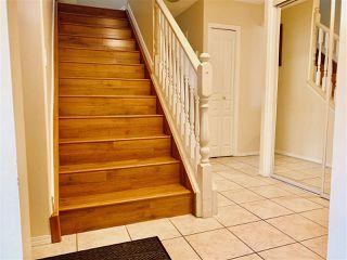 Photo 3: 9223 171 Avenue in Edmonton: Zone 28 House for sale : MLS®# E4155936
