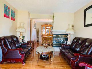 Photo 7: 9223 171 Avenue in Edmonton: Zone 28 House for sale : MLS®# E4155936