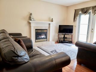 Photo 14: 9223 171 Avenue in Edmonton: Zone 28 House for sale : MLS®# E4155936