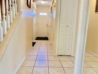 Photo 5: 9223 171 Avenue in Edmonton: Zone 28 House for sale : MLS®# E4155936