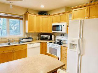 Photo 12: 9223 171 Avenue in Edmonton: Zone 28 House for sale : MLS®# E4155936