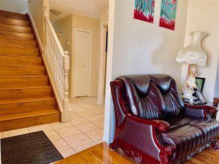 Photo 6: 9223 171 Avenue in Edmonton: Zone 28 House for sale : MLS®# E4155936