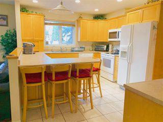 Photo 11: 9223 171 Avenue in Edmonton: Zone 28 House for sale : MLS®# E4155936