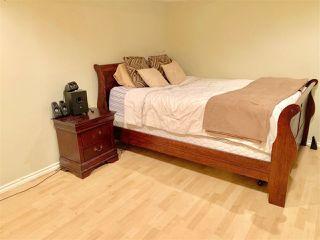 Photo 25: 9223 171 Avenue in Edmonton: Zone 28 House for sale : MLS®# E4155936