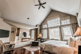 Photo 15: 5604 WHITEMUD Road in Edmonton: Zone 14 House for sale : MLS®# E4156891